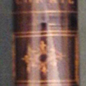 Darwinlesrecifs1