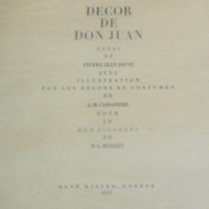 Decorde2