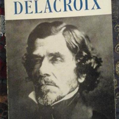 Delacroixeurope