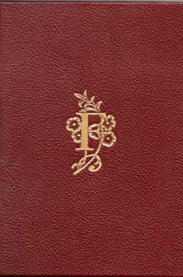 De La Fontaine Jean Fables, contes et nouvelles