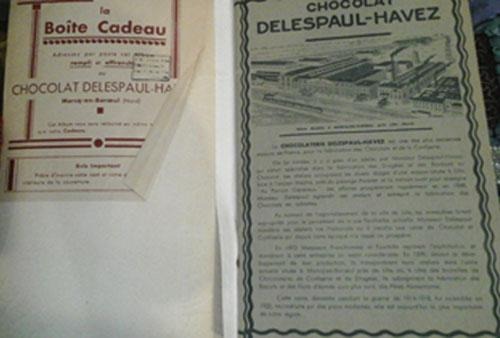 Delespaul2