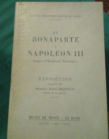 Denapoleon