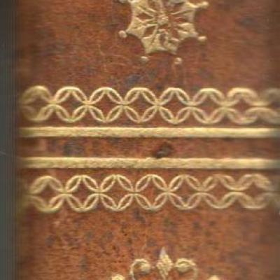 Massey de Tyrone Biographie des députés de la chambre septennale de 1824 à 1830