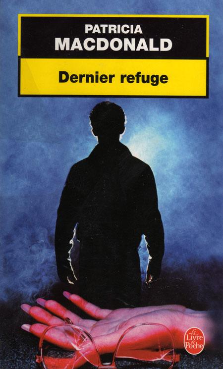 Dernier