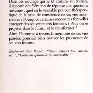 des-vies-anterieures-aux-vies-futures-back.jpg