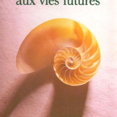 des-vies-anterieures-aux-vies-futures.jpg