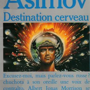 destination-cerveau-1.jpg