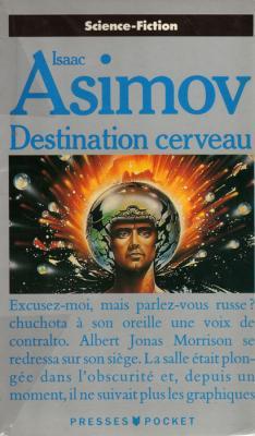 destination-cerveau.jpg
