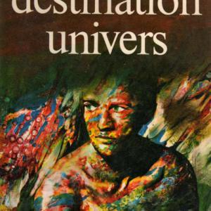 destination-univers-1.jpg