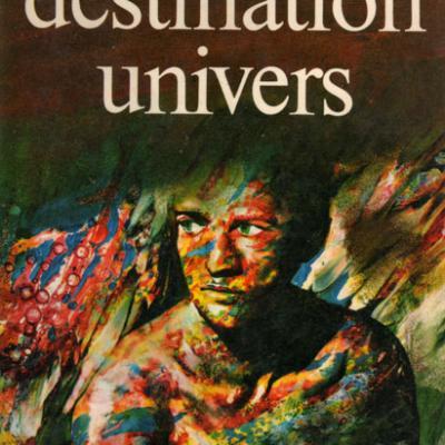 destination-univers.jpg