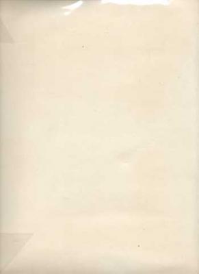 Poésies Livre mystique Livre antique par Alfred de Vigny. Illustré par Picart Le Doux