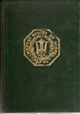 Dictionnaire de la musique TOME 2 SEUL. Sous la direction de M.Honegger