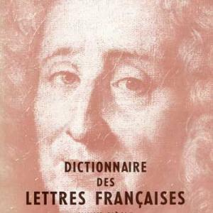 dictionnairedeslettres-1.jpg