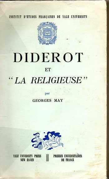 Diderotetlareligieuse