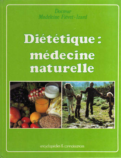 dietetique-medecine-naturelle.jpg