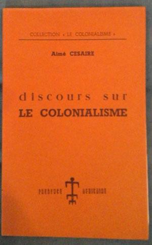 Discourssurle