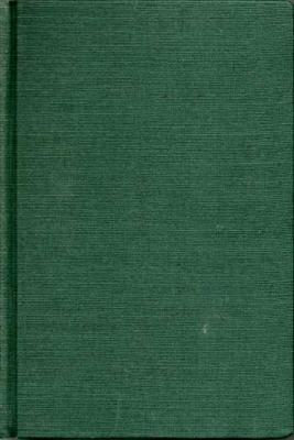 Dottin Georges Glossaire des parlers du Bas-Maine (département de la Mayenne)