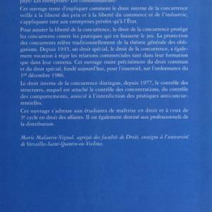 droit-interne-de-la-concurrence-back.jpg