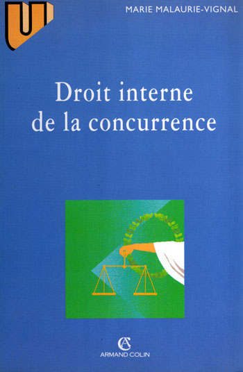 droit-interne-de-la-concurrence.jpg