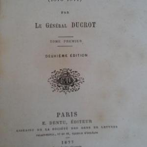 Ducrot4