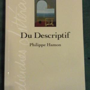 Dudescriptif