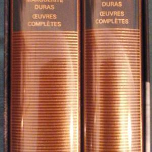 Durasoc2