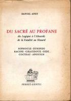 Dusacre