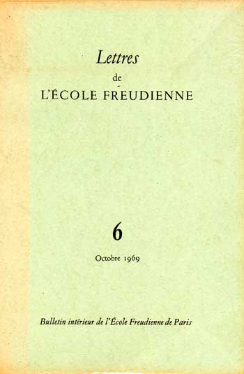 Ecolefreudienne6