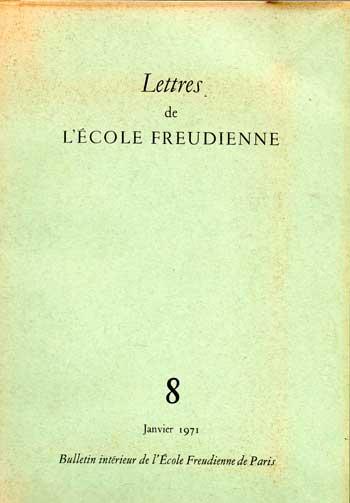 Ecolefreudienne8