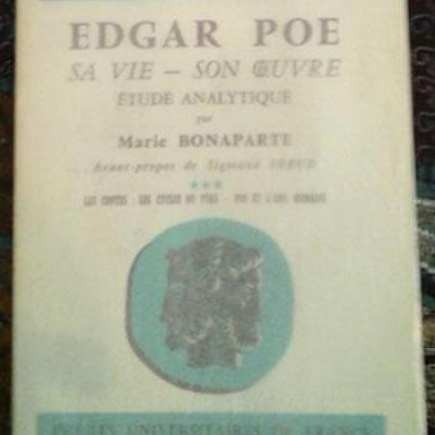 Edgarpoesavie