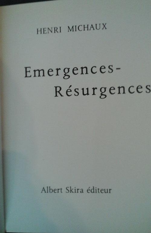 Emergences3