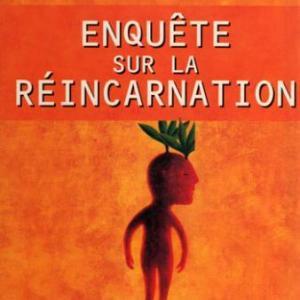 enquete-sur-la-reincarnation.jpg