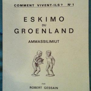 Eskimo1