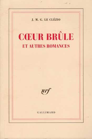 etautresromances-1.jpg