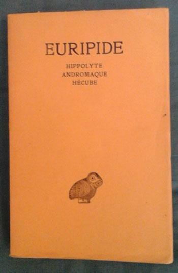 Euripidebis