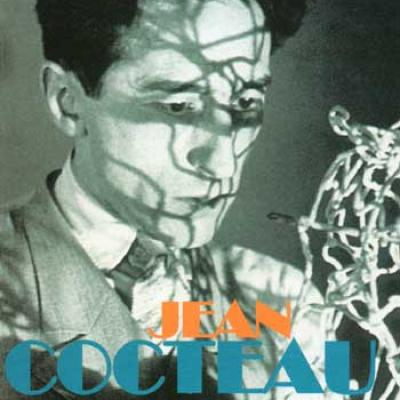 Jean Cocteau Revue Europe