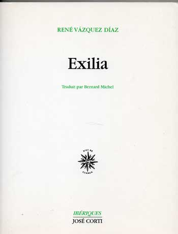 exilia.jpg