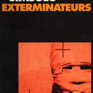 exterminateurs.jpg