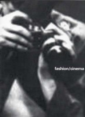 Fashion/Cinéma