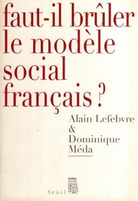 faut-il-bruler-le-modele-social-francais.jpg
