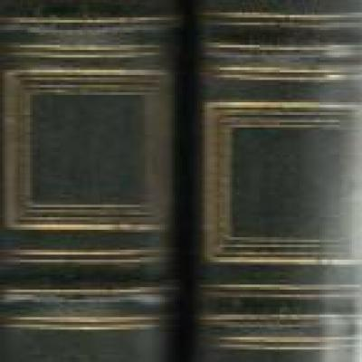 Histoire de l'Europe au XVIième siècle par A.Filon