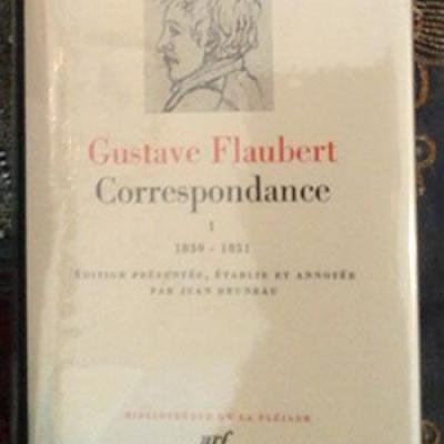 Flaubertco