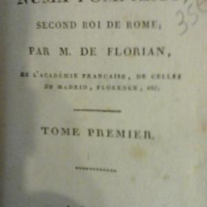 Florian1