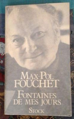Fontainesde