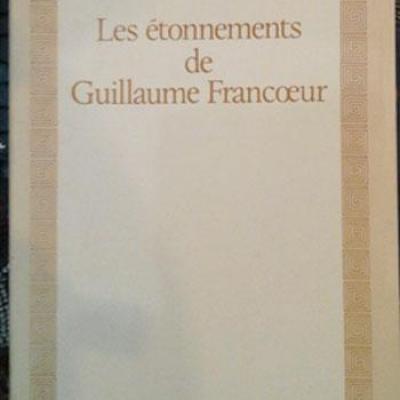 Fraigneau1