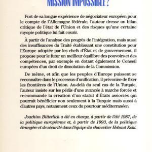 france-allemagne-mission-impossible-back.jpg
