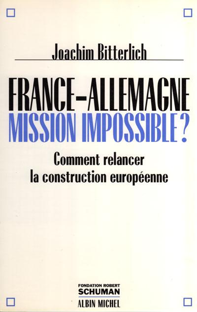 france-allemagne-mission-impossible.jpg
