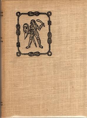 Oeuvres complètes de Maître François Rabelais. Cinq volumes avec Reproductions de gravures sous étui