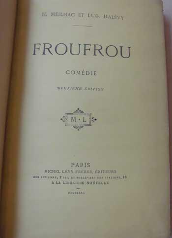 froufrou4.jpg