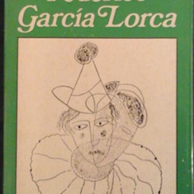 Garcialorcarevue